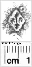 Image Description for https://www.wlb-stuttgart.de/kyriss/images/s0054206.jpg