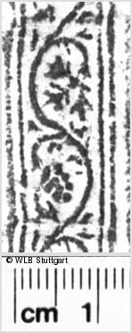 Image Description for https://www.wlb-stuttgart.de/kyriss/images/s0054207.jpg