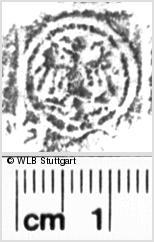 Image Description for https://www.wlb-stuttgart.de/kyriss/images/s0054212.jpg
