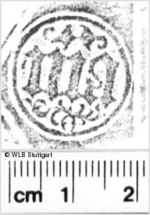 Image Description for https://www.wlb-stuttgart.de/kyriss/images/s0054304.jpg