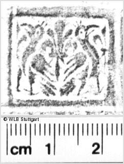 Image Description for https://www.wlb-stuttgart.de/kyriss/images/s0054306.jpg