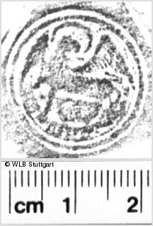 Image Description for https://www.wlb-stuttgart.de/kyriss/images/s0054310.jpg