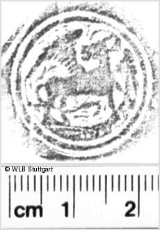 Image Description for https://www.wlb-stuttgart.de/kyriss/images/s0054311.jpg