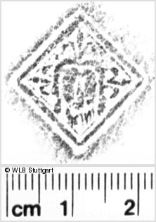 Image Description for https://www.wlb-stuttgart.de/kyriss/images/s0054413.jpg