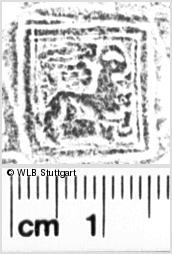 Image Description for https://www.wlb-stuttgart.de/kyriss/images/s0054513.jpg