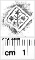 Image Description for https://www.wlb-stuttgart.de/kyriss/images/s0054514.jpg