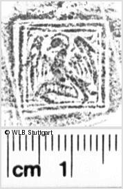 Image Description for https://www.wlb-stuttgart.de/kyriss/images/s0054522.jpg