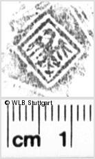 Image Description for https://www.wlb-stuttgart.de/kyriss/images/s0054530.jpg