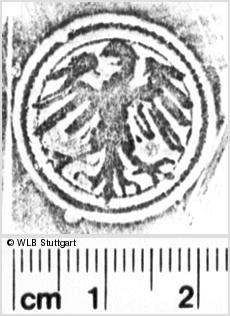 Image Description for https://www.wlb-stuttgart.de/kyriss/images/s0054602.jpg