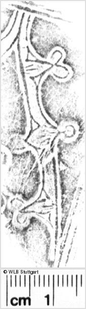 Image Description for https://www.wlb-stuttgart.de/kyriss/images/s0054605.jpg