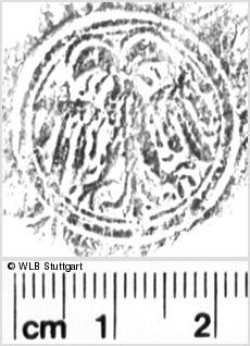 Image Description for https://www.wlb-stuttgart.de/kyriss/images/s0054611.jpg