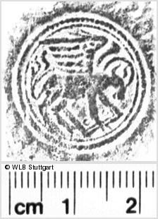Image Description for https://www.wlb-stuttgart.de/kyriss/images/s0054613.jpg