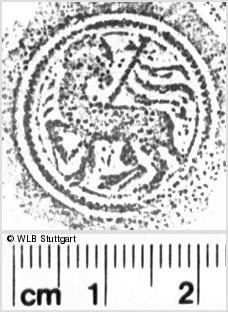 Image Description for https://www.wlb-stuttgart.de/kyriss/images/s0054614.jpg