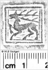 Image Description for https://www.wlb-stuttgart.de/kyriss/images/s0054616.jpg