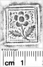 Image Description for https://www.wlb-stuttgart.de/kyriss/images/s0054620.jpg