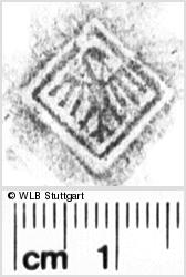 Image Description for https://www.wlb-stuttgart.de/kyriss/images/s0054623.jpg
