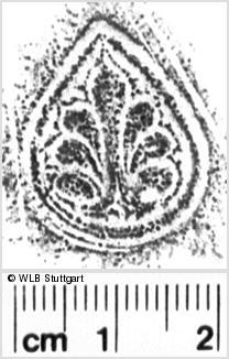Image Description for https://www.wlb-stuttgart.de/kyriss/images/s0054625.jpg