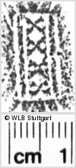 Image Description for https://www.wlb-stuttgart.de/kyriss/images/s0054734.jpg