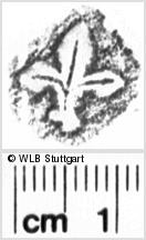 Image Description for https://www.wlb-stuttgart.de/kyriss/images/s0054738.jpg