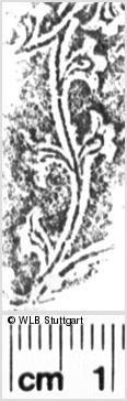 Image Description for https://www.wlb-stuttgart.de/kyriss/images/s0054808.jpg