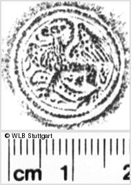 Image Description for https://www.wlb-stuttgart.de/kyriss/images/s0054902.jpg