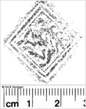 Image Description for https://www.wlb-stuttgart.de/kyriss/images/s0054910.jpg