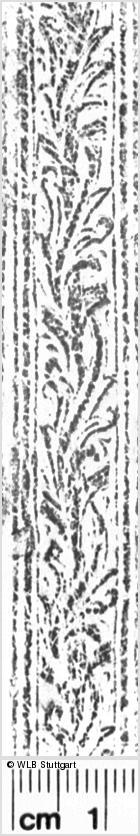 Image Description for https://www.wlb-stuttgart.de/kyriss/images/s0054913.jpg