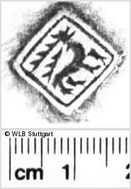 Image Description for https://www.wlb-stuttgart.de/kyriss/images/s0055001.jpg
