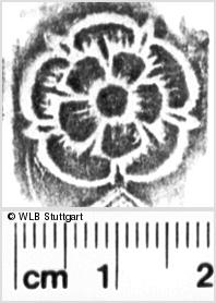 Image Description for https://www.wlb-stuttgart.de/kyriss/images/s0055004.jpg