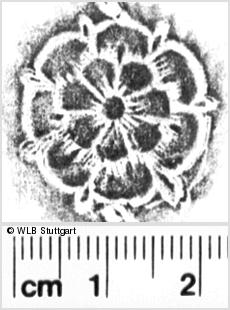 Image Description for https://www.wlb-stuttgart.de/kyriss/images/s0055009.jpg