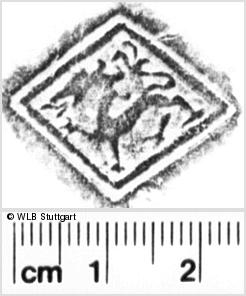 Image Description for https://www.wlb-stuttgart.de/kyriss/images/s0055127.jpg