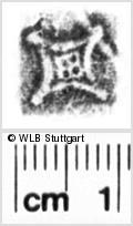 Image Description for https://www.wlb-stuttgart.de/kyriss/images/s0055128.jpg