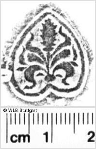 Image Description for https://www.wlb-stuttgart.de/kyriss/images/s0055129.jpg