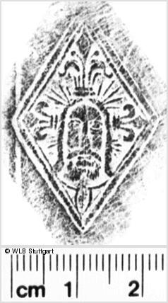 Image Description for https://www.wlb-stuttgart.de/kyriss/images/s0055202.jpg