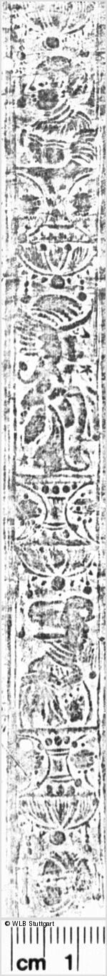 Image Description for https://www.wlb-stuttgart.de/kyriss/images/s0055208.jpg