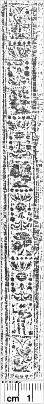 Image Description for https://www.wlb-stuttgart.de/kyriss/images/s0055209.jpg