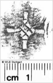 Image Description for https://www.wlb-stuttgart.de/kyriss/images/s0055215.jpg