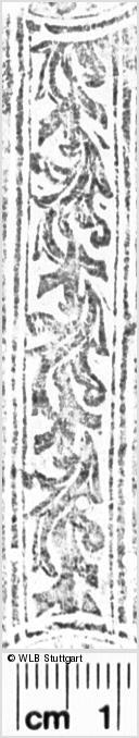 Image Description for https://www.wlb-stuttgart.de/kyriss/images/s0055216.jpg