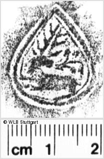 Image Description for https://www.wlb-stuttgart.de/kyriss/images/s0055217.jpg