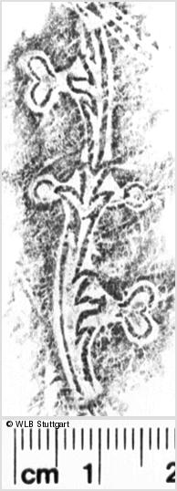 Image Description for https://www.wlb-stuttgart.de/kyriss/images/s0055219.jpg