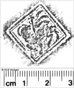 Image Description for https://www.wlb-stuttgart.de/kyriss/images/s0055322.jpg