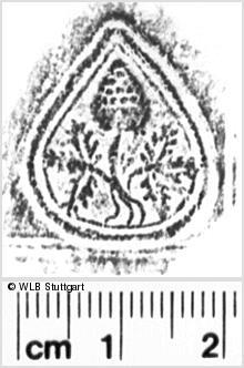 Image Description for https://www.wlb-stuttgart.de/kyriss/images/s0055337.jpg
