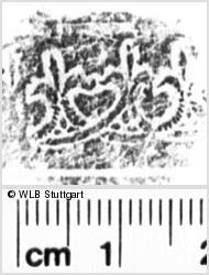 Image Description for https://www.wlb-stuttgart.de/kyriss/images/s0055343.jpg
