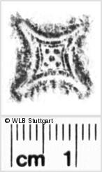 Image Description for https://www.wlb-stuttgart.de/kyriss/images/s0055446.jpg