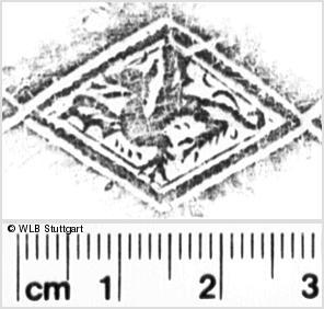 Image Description for https://www.wlb-stuttgart.de/kyriss/images/s0055503.jpg