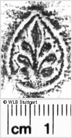 Image Description for https://www.wlb-stuttgart.de/kyriss/images/s0055504.jpg