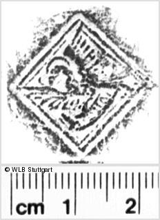 Image Description for https://www.wlb-stuttgart.de/kyriss/images/s0055505.jpg