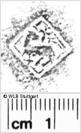 Image Description for https://www.wlb-stuttgart.de/kyriss/images/s0055511.jpg