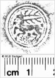 Image Description for https://www.wlb-stuttgart.de/kyriss/images/s0055516.jpg