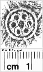 Image Description for https://www.wlb-stuttgart.de/kyriss/images/s0055519.jpg